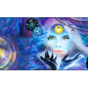 Accurate psychic readings by Veronica - Arlington, TX 76006 - (817)543-2712   ShowMeLocal.com