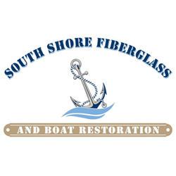 South Shore Fiberglass