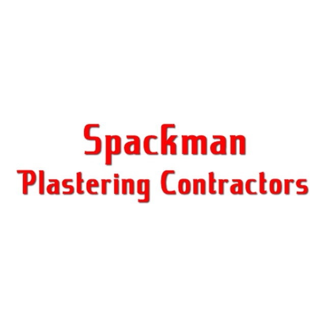 Spackman Plastering Contractors - Weymouth, Dorset DT4 0RJ - 01305 783671 | ShowMeLocal.com