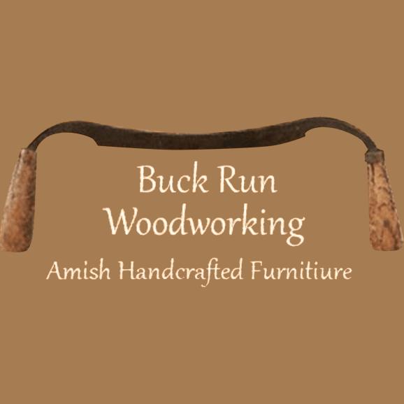 Buck Run Woodworking LLC - Drumore, PA - Model & Crafts