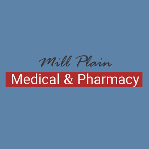 Medical Supply Store in WA Vancouver 98664 Mill Plain Medical & Pharmacy 8614 E Mill Plain Blvd 110 (360)253-4367