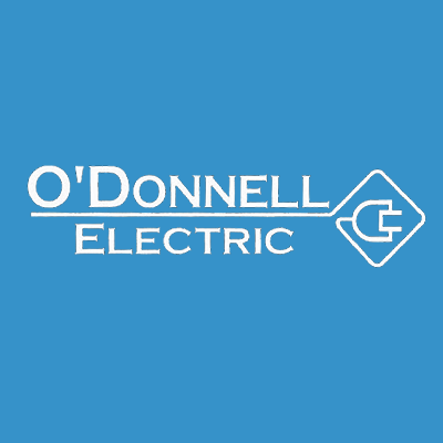 O Donell Electrical
