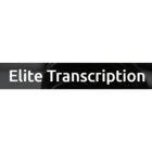 Elite Transcription