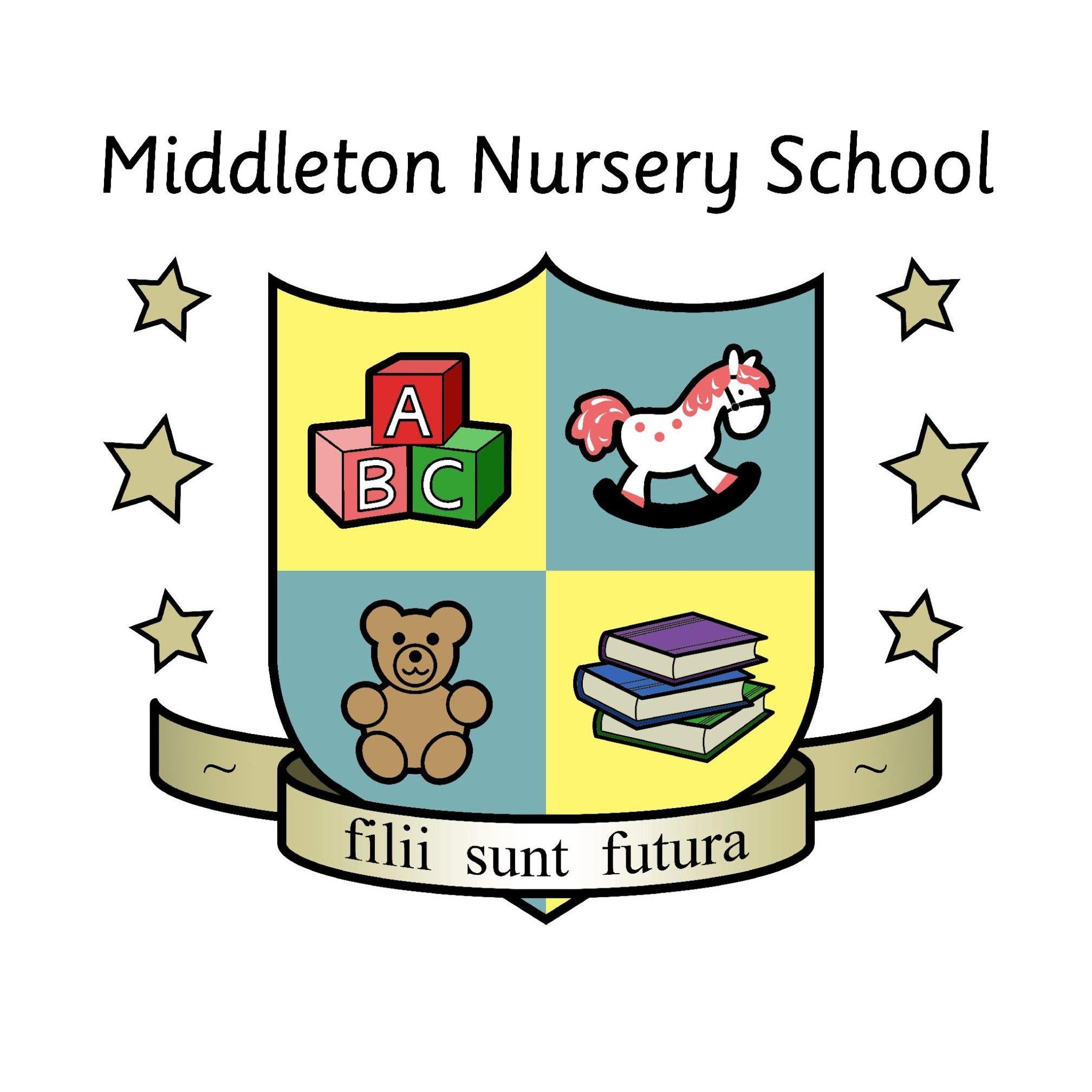Middleton Nursery School - Manchester, Lancashire M24 2DP - 01616 538586 | ShowMeLocal.com