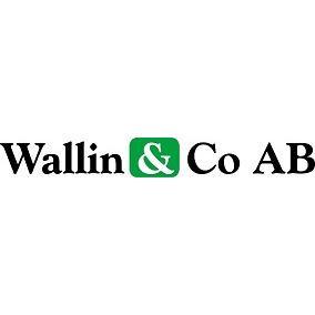 Wallin & Co