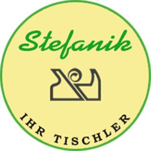 Stefanik Gesellschaft m b H