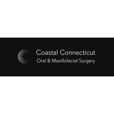 Coastal Connecticut Oral & Maxillofacial Surgery