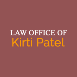 photo of Law Office of Kirti Patel