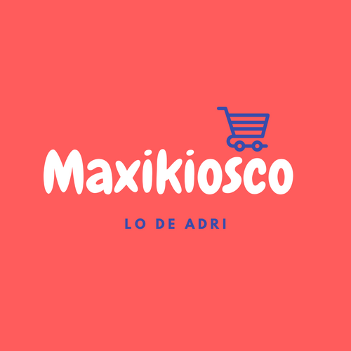 Maxikiosco lo de Adry