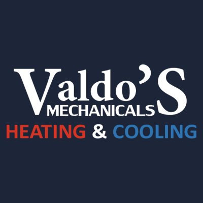 Valdo's Heating & Cooling