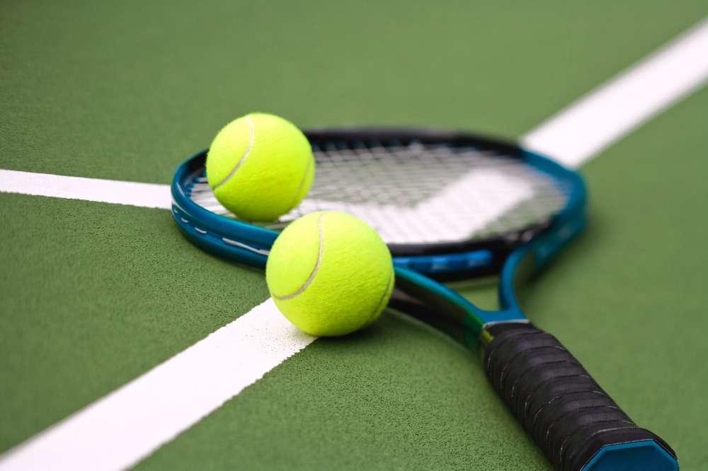 Minnetonka Tennis Club