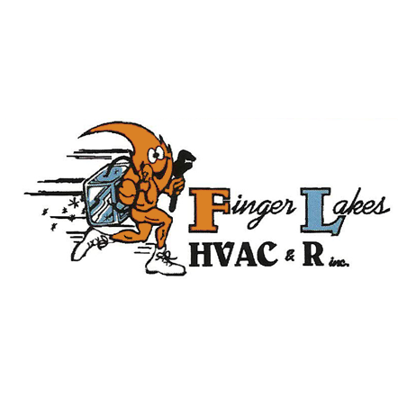 Finger Lakes HVAC & R Inc