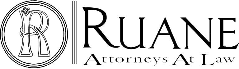 Ruane Attorneys At Law, LLC