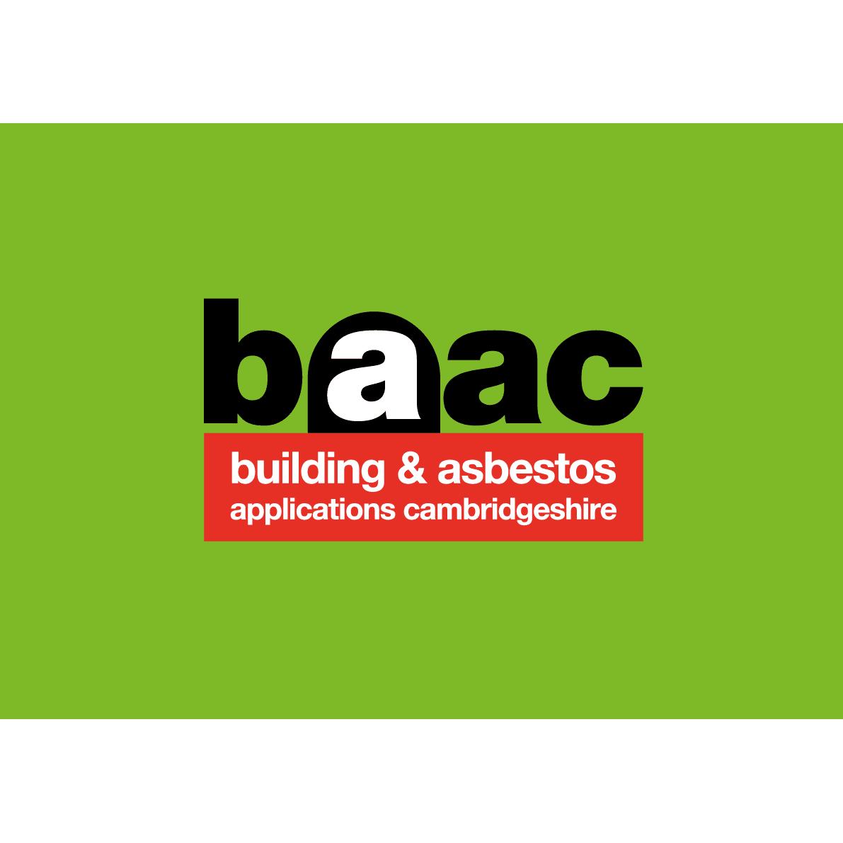 Baac - Building & Asbestos Applications Cambridgeshire - Peterborough, Cambridgeshire PE1 5YD - 01733 598026   ShowMeLocal.com