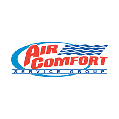 Air Comfort Service Group