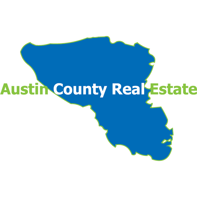Austin County Real Estate - Sealy, TX 77474 - (979)627-5056 | ShowMeLocal.com