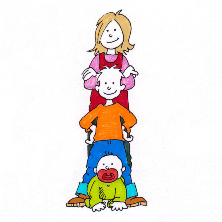 Bild zu Dr. med. Stoll-Becker Dr. med. Klein Kinder- und Jugendärzte in Gießen