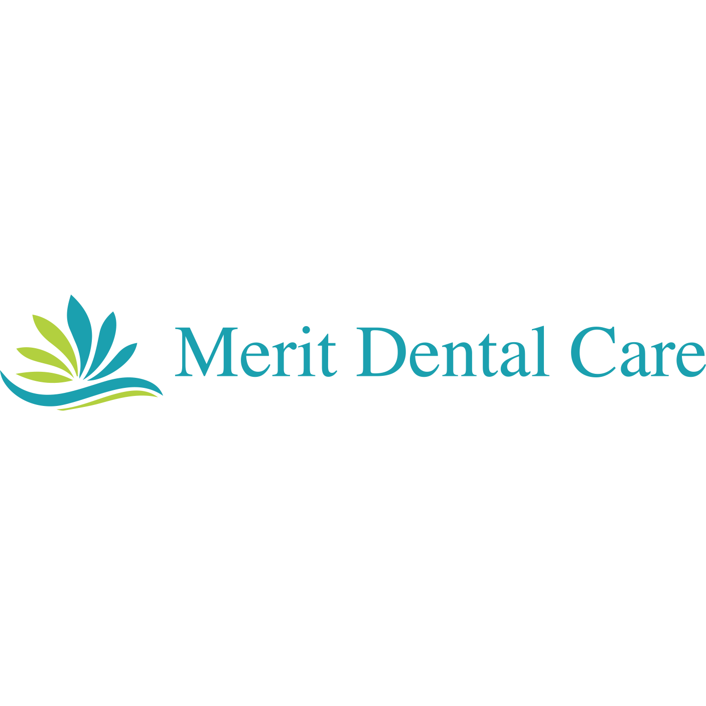 Merit Dental Care
