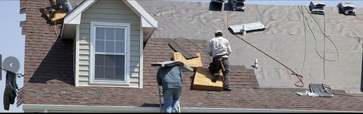 Elmer Cook Construction Amp Roofing Coupons Near Me In Fort