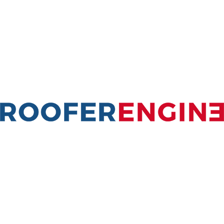 Roofer Engine