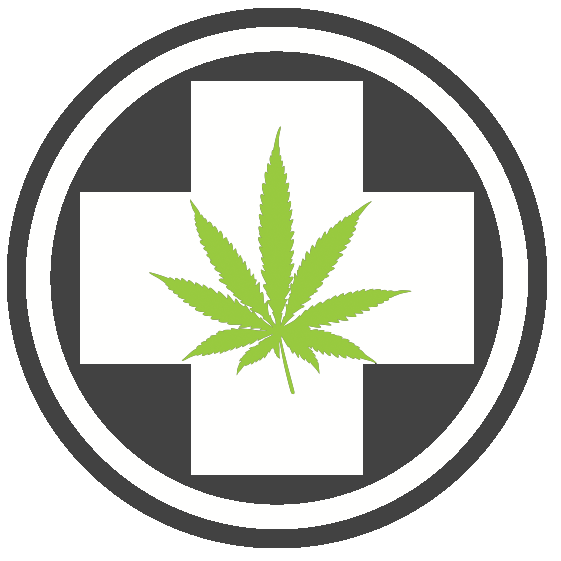 Dr. Green Relief Sarasota Marijuana Doctors - Sarasota, FL - General or Family Practice Physicians