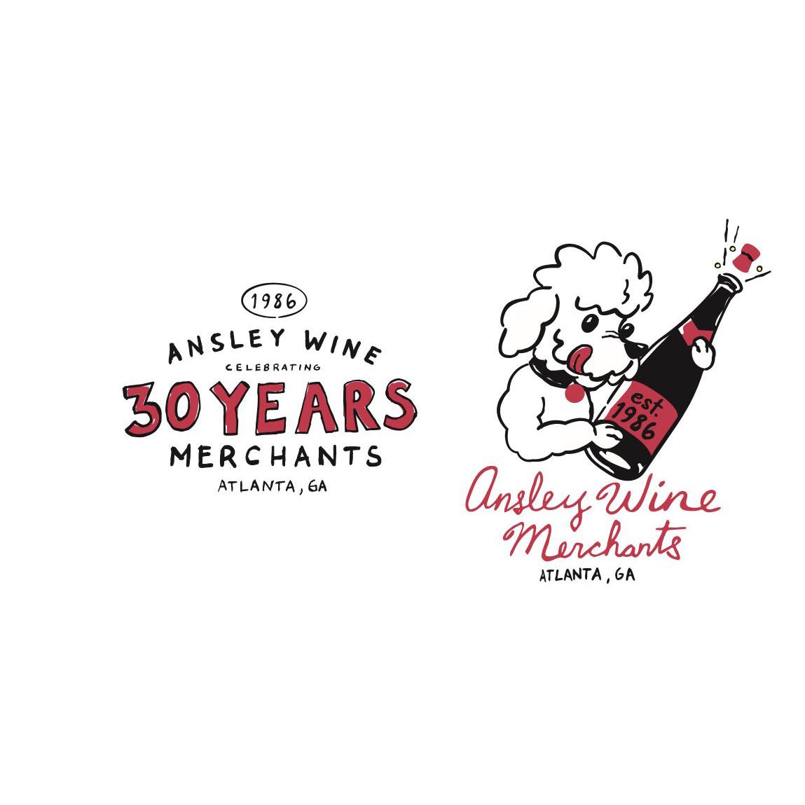 Ansley Wine Merchants - Atlanta, GA - Liquor Stores