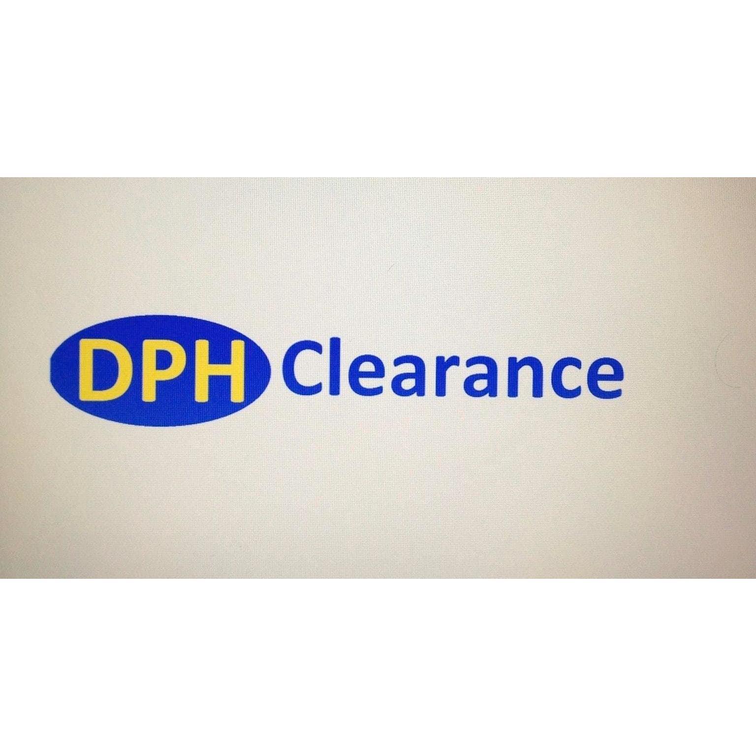 D P H Clearance