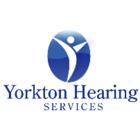 Yorkton Hearing Services