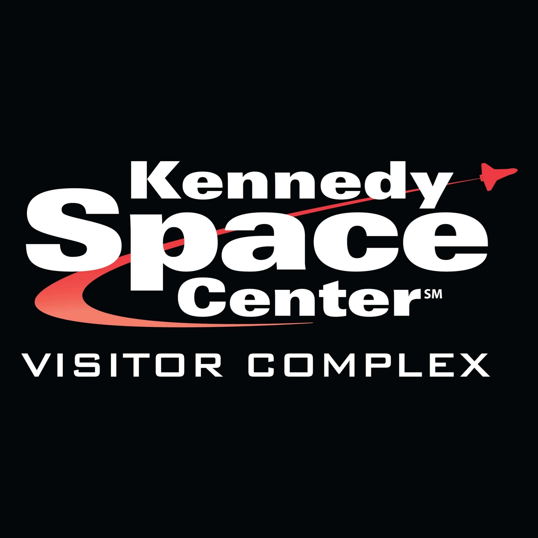 Hilton Hotels Near Kennedy Space Center
