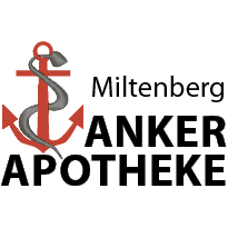 Bild zu Anker-Apotheke Miltenberg in Miltenberg