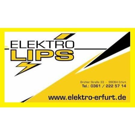 Elektro-Lips