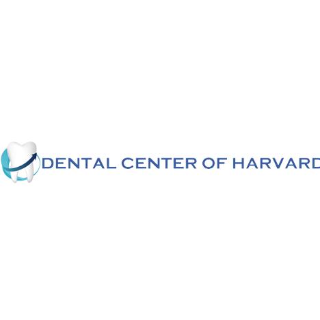 Dental Center of Harvard