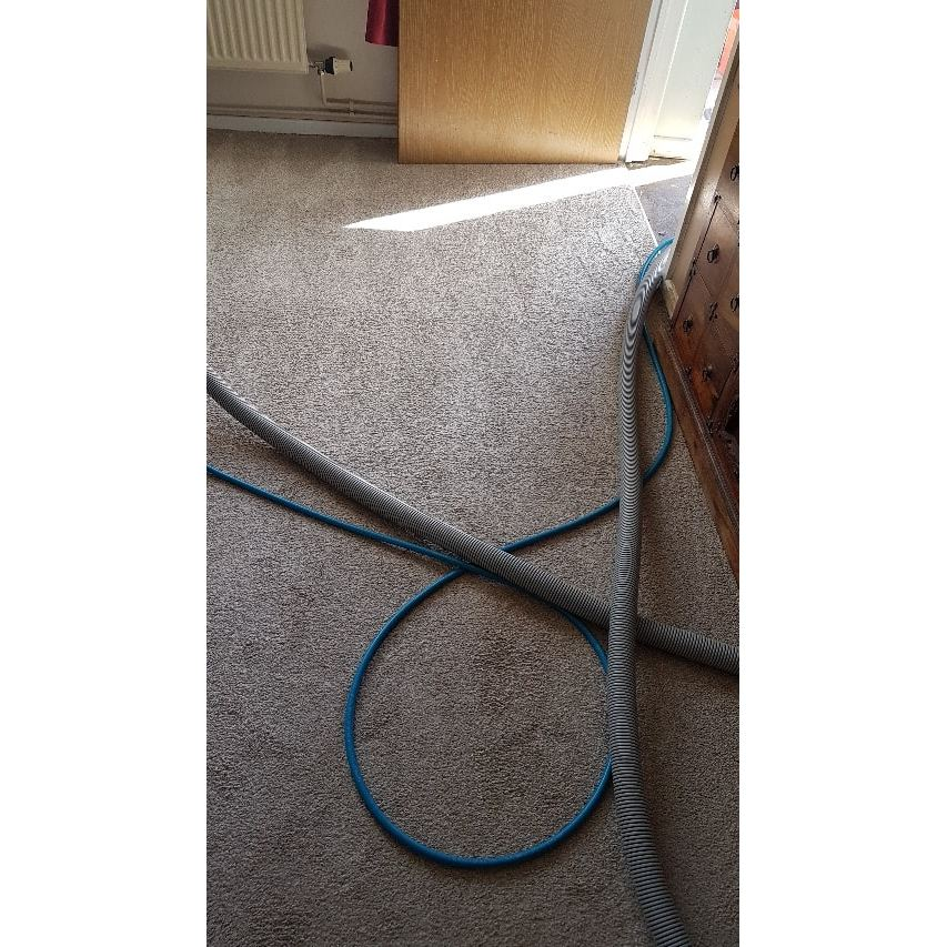Daventry Carpet Cleaning - Daventry, Northamptonshire NN11 4UL - 07967 548780 | ShowMeLocal.com
