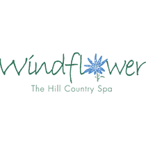 Windflower – The Hill Country Spa