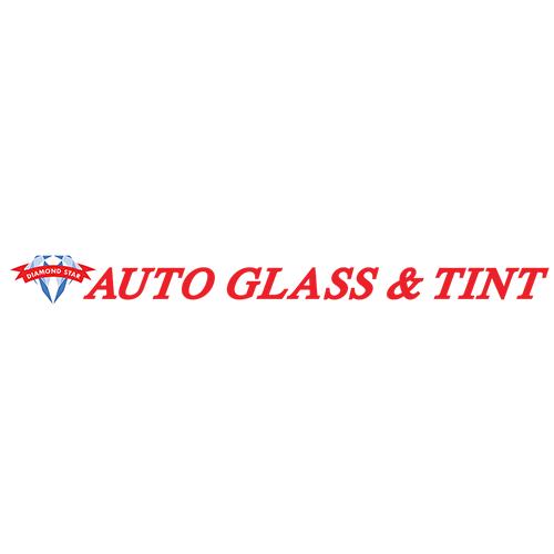 Diamond Star Auto Glass & Tint
