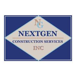 Nextgen - Southampton, MA - Roofing Contractors