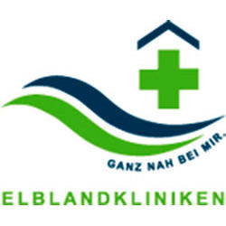 Bild zu Elblandklinikum Meißen, Stiftung & Co. KG in Meißen