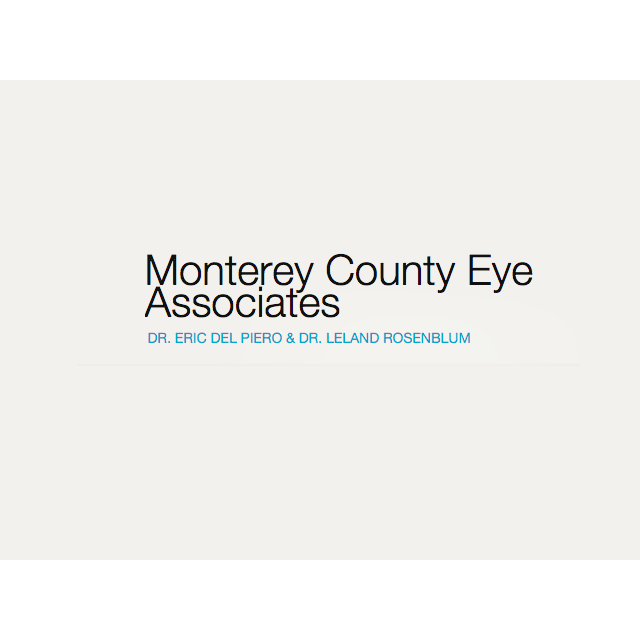 Monterey County Eye Associates