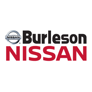 Nissan Of Burleson >> Burleson Nissan in Burleson, TX - Auto Dealers: Yellow Pages Directory Inc.