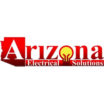 Arizona Electrical Solutions Phoenix, LLC