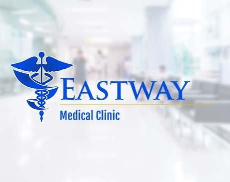 Eastway Medical Clinic & Urgent Care - Charlotte, NC 28205 - (704)303-8557 | ShowMeLocal.com
