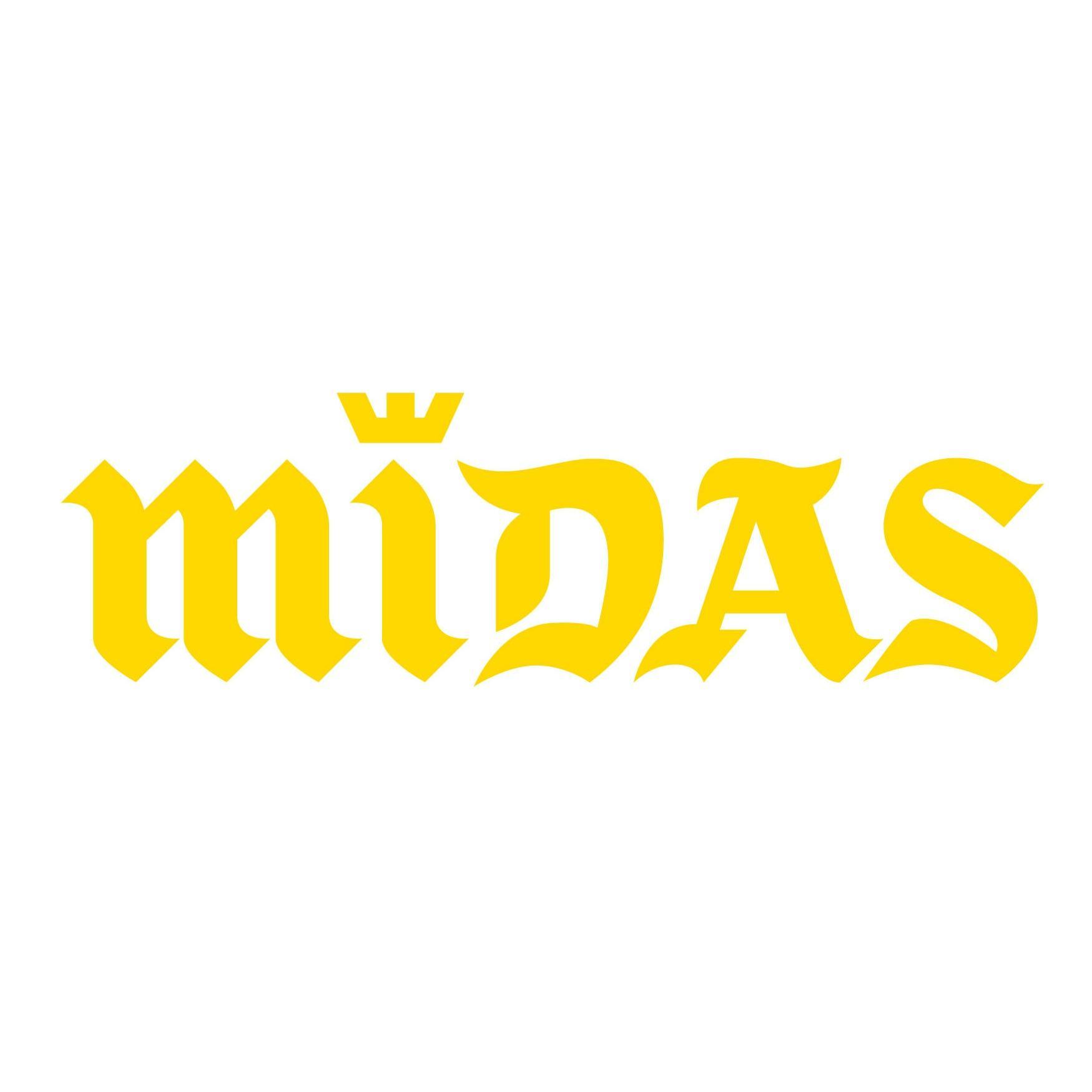 Autofficina Midas - Autofficine e centri assistenza Novedrate
