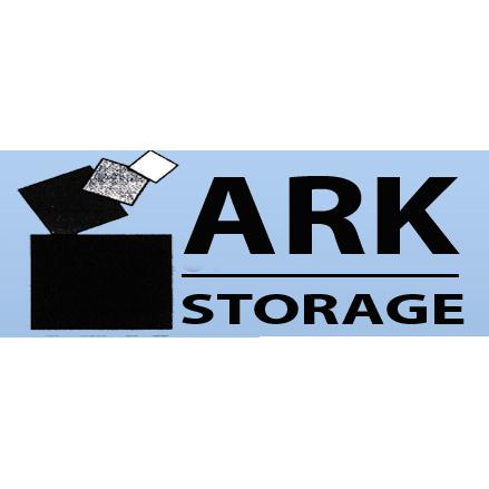 Ark Storage Archive & Document Store - Warwick, Warwickshire CV35 0QJ - 01789 740688 | ShowMeLocal.com