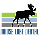 Moose Lake Dental