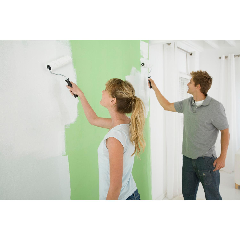 Residential & Light Commercial