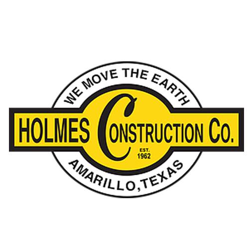 Holmes Construction Co.,L.P. - Amarillo, TX 79121 - (806)376-8629 | ShowMeLocal.com