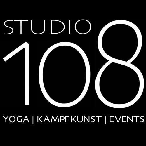 Bild zu Yoga Studio 108 Würzburg Ausbildungzentrum in Würzburg