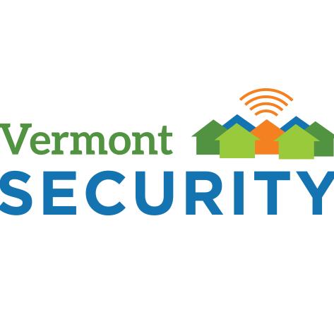 Vermont snowflakes coupon code