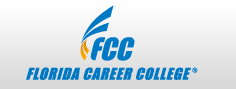Colleges & Universities in FL Clearwater 33759 Florida Career College 410 Park Place Blvd.  (888)852-7272