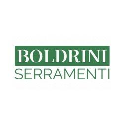 Serramenti Boldrini Giuseppe